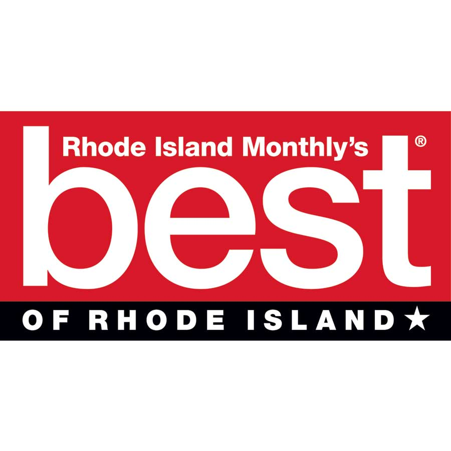 Flowerthyme wins Best of Rhode Island® Readers' Poll for Florist