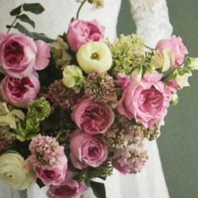 best of rhode island florist flowerthyme