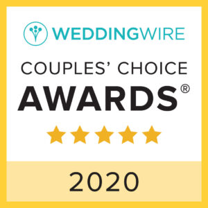 Couples Choice Best Florist